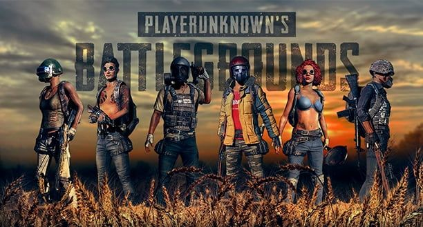 Turkcell Pubg Gaming Turnuvasi Bip Ve A Spor Katilma 2020 4k Background Photo Editing Wallpaper Downloads