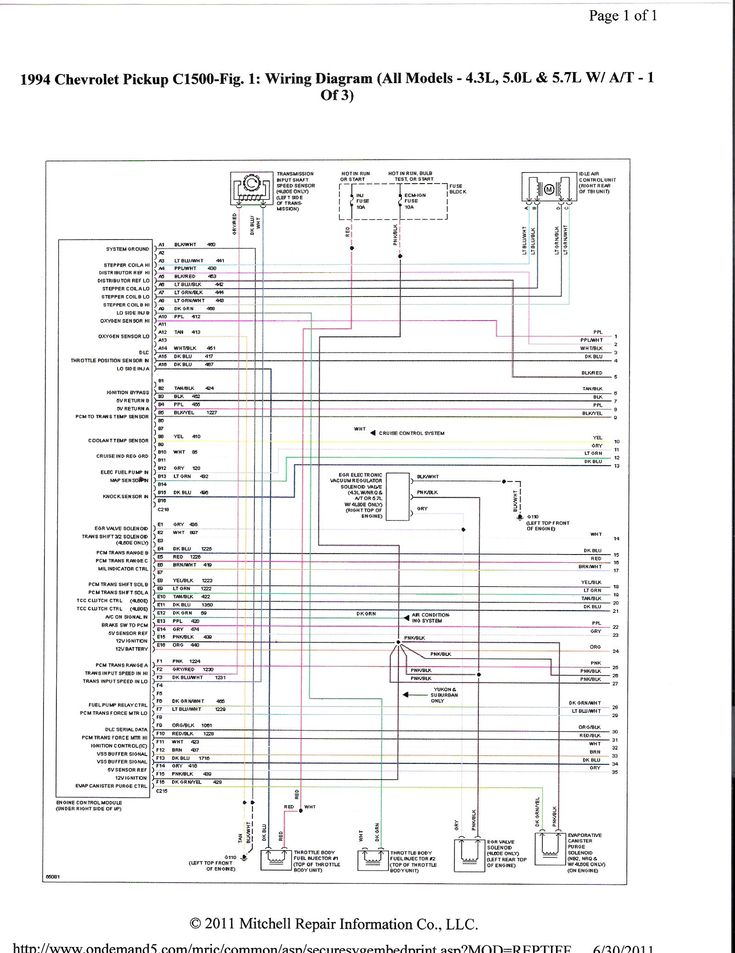 79785ba9db534de8642661ec3f401716  Suburban Wiring Diagram on suburban sub box, suburban frame, chevy suburban parts diagram, 1998 cadillac deville engine diagram, suburban suspension diagram, suburban amp wiring, suburban transmission diagram, suburban engine diagram, suburban 454 engine, suburban brake diagram, suburban steering diagram, suburban chassis, suburban door speakers, suburban wheels, suburban hoses diagram, suburban rear door latch, suburban air conditioning diagram, suburban furnace diagram, suburban mirror wiring, suburban fuse diagram,