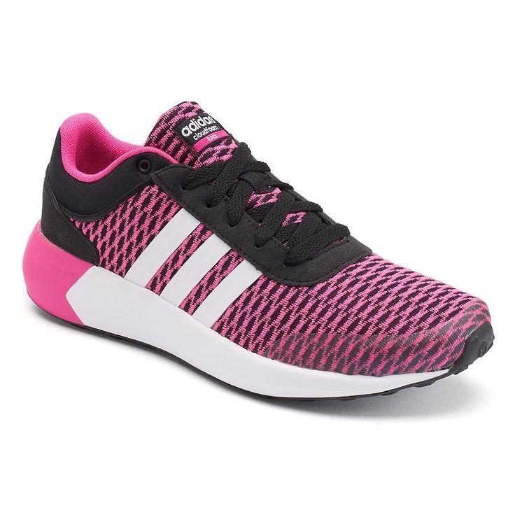 adidas neo - racer kleinkind mädchen zapatos trainersonline