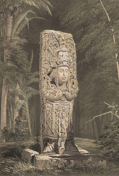 Dosya:Catherwood stela d.jpg