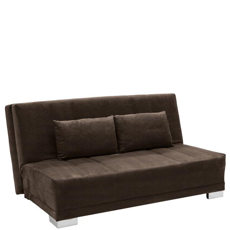 schlafsofa 140 cm interesting das bild wird geladen cm. Black Bedroom Furniture Sets. Home Design Ideas