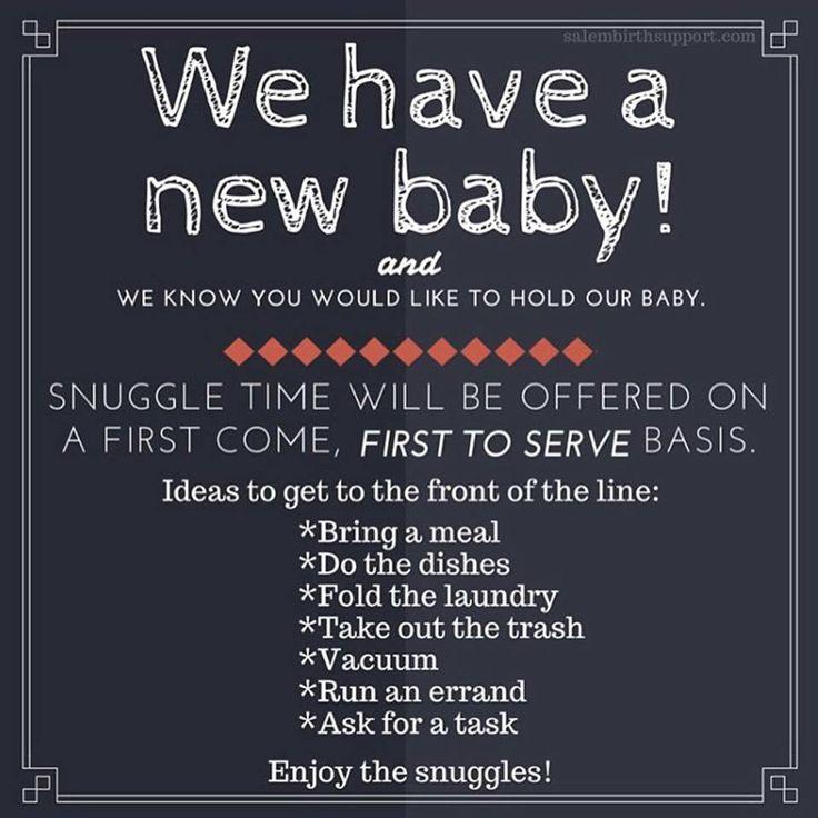 Funny Pregnancy Announcement Meme : Best ideas about pregnancy websites on pinterest
