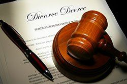 Long Island Divorce Attorneys #divorce #lawyer #long #island http://pakistan.remmont.com/long-island-divorce-attorneys-divorce-lawyer-long-island/  # Divorce Going through a divorce is a difficult experience filled with uncertainty. An experienced divorce attorney can help remove some of this uncertainty and help a person transition to their new life as a single person. Every divorce is different. Some people, after years of marriage, realize that they are simply not right for one another…