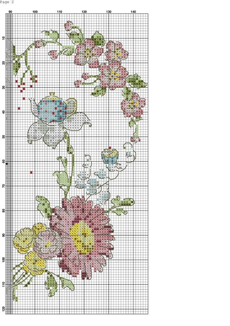 bientot les fleurs-4