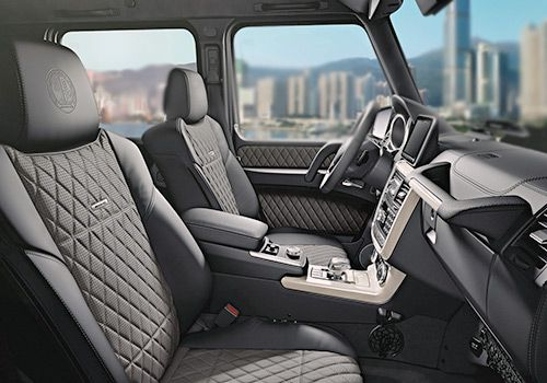 25 best ideas about mercedes g wagon interior on pinterest. Black Bedroom Furniture Sets. Home Design Ideas