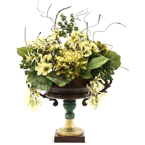 Floating Lily Centerpiece Ideas: Best 25+ Lily Centerpieces Ideas On Pinterest