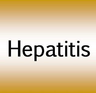 पारस पटना हॉस्पिटल – 25 वर्षीय महिला का हुआ असामान्य ऑटोइम्म्यून हेपेटाइटिस का सफल इलाजVidhi Malik