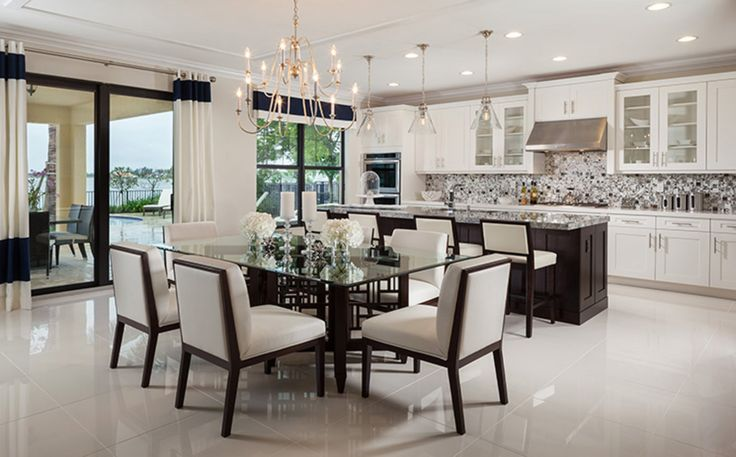 Model Grand Opening this weekend at Standard Pacific Homes'...