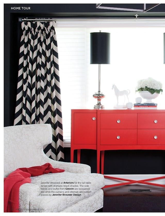 Black white red home pinterest for Black red white boxspringbett