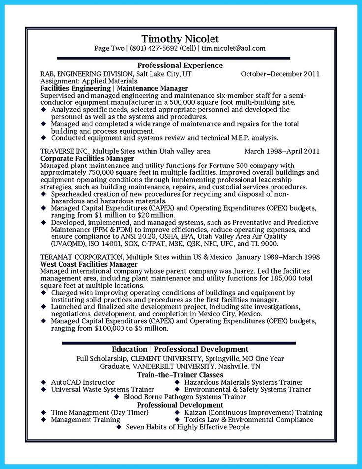 Resume Meaning Urdu Systems Engineer Vitae Sample Headline Cover Letter