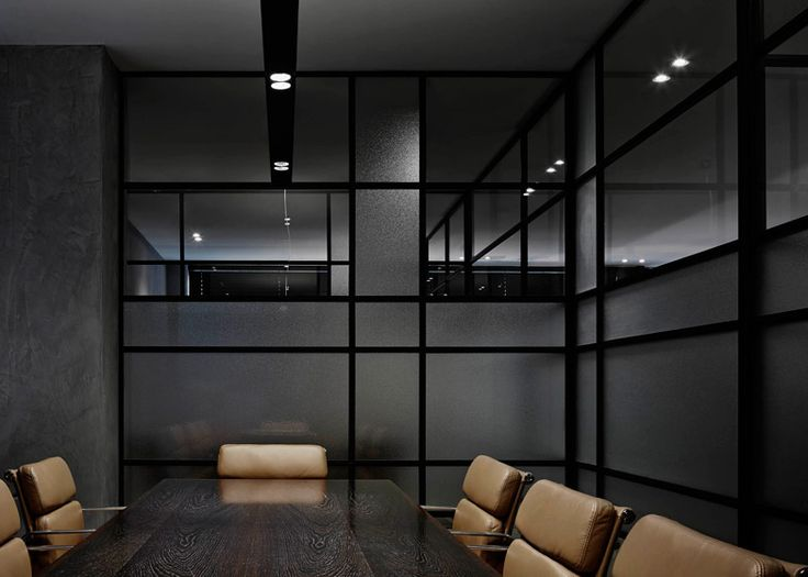 office interiors melbourne. beautiful melbourne throughout office interiors melbourne i
