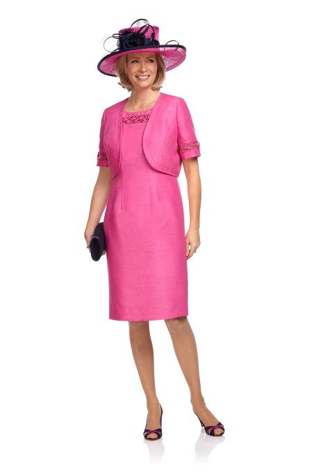 Special Occasion, Mother of the bride or Mother of the groom. If you have an occasion, we can dress you head to toe