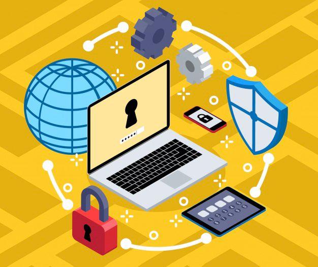 Hacker Olmak İçin İlk 10 Adım http://blog.bilisimegitim.com/hacker-olmaniz-icin-yapmaniz-gereken-10-adim/  #bilişimegitim #bilişimeğitimmerkezi #onlineeğitim #uzaktancanlıeğitim #hacker #hackeregitimi #ethicalhackingeğitimi #hacking #etikhacking