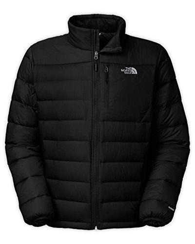 a26905f0a north face gore tex jacket canada revenue