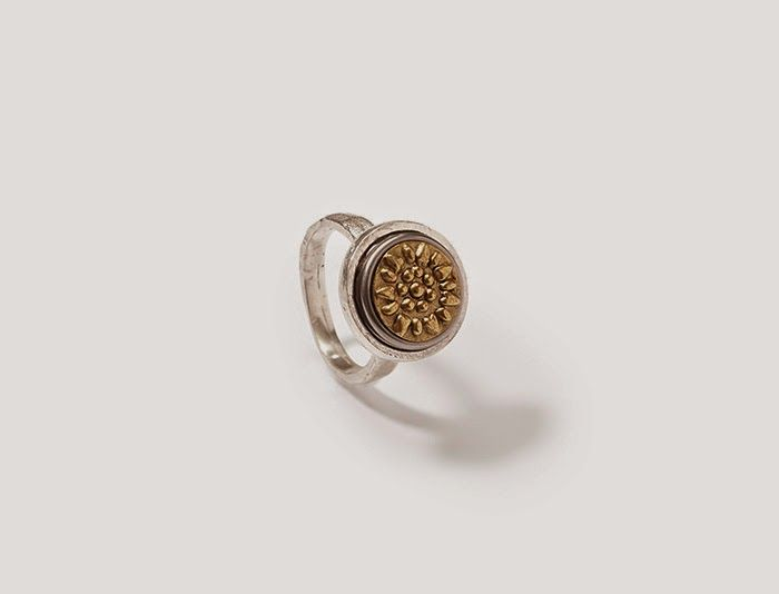 30 best Jewelry images on Pinterest Jewelry, Necklaces and - küchenmöbel günstig online kaufen