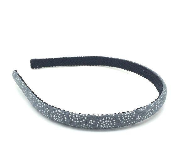 best 25 silver headband ideas on bridesmaid hair