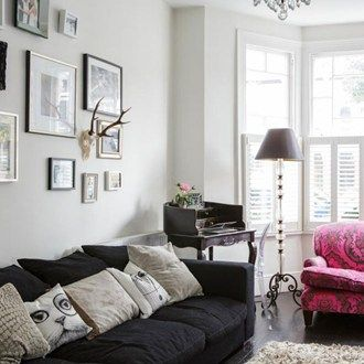 17 best images about living room hipster on pinterest for Living room ideas hipster