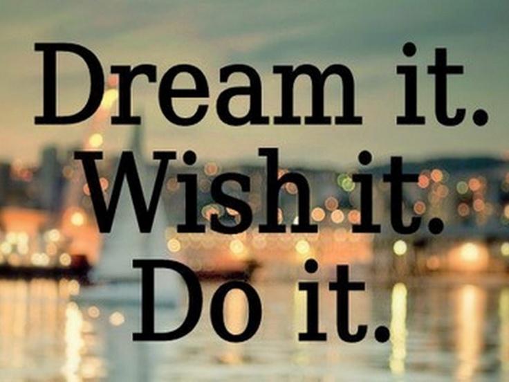 #Inspiration www.MyInspirationBank.com