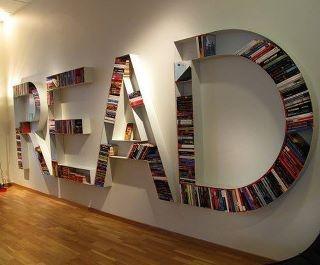 me encanta leer y es una actividad que no  solamente disfruto sino que me cultiva también.