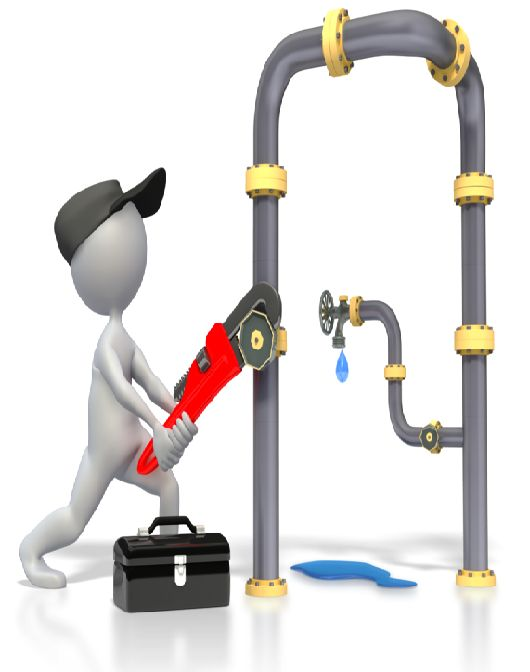 Aurora Heating Services that is conversant with all kinds of problems that may surface up when there is a plumbing problem.