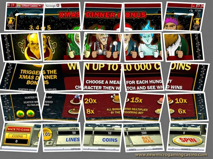 Video Slot Games Spin To Win Prizes And Cash - New Microgaming Casinos  http://newmicrogamingcasino.com/2013/05/video-slot-games-spin-to-win-prizes-and-cash/