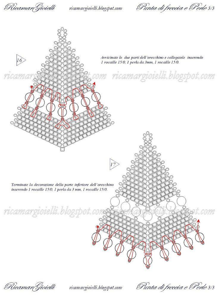114 best Mønster papir til Perler images on Pinterest