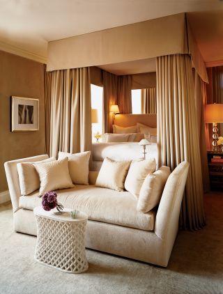 178 besten Bedrooms Bilder auf Pinterest Runde, Rund ums haus und