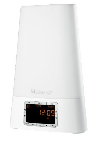 Medisana 45105 Wake-Up Light (WL 450) with Alarm & MP3 player connection - Made in Germany Medisana http://www.amazon.com/dp/B008KWOAGU/ref=cm_sw_r_pi_dp_Q1Favb0D8X6B5
