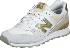 "Damen Sneakers ""WR996IE"" - http://on-line-kaufen.de/new-balance/unbekannt-damen-sneakers-wr996ie-2"