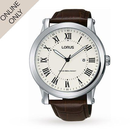 81 best lorus watches images on mice disney
