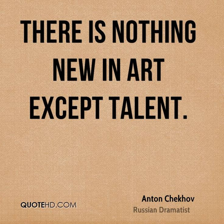 Quotes About People Who Notice: 11 Best Anton Chekhov Images On Pinterest