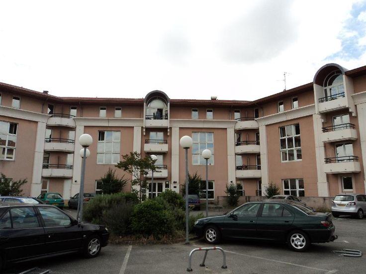 Logement étudiant Toulouse - 2939 logements étudiants disponibles - Immojeune.com