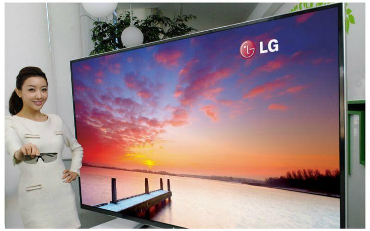 LG Yetkili Servisi MTV Elektronik, web tasarımda bizi seçti!  http://www.lgyetkiliservisi.net/ #webtasarım #webdesign #design #tasarım #seo #webhome