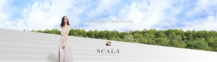 Scala Condos is a new preconstruction condo development by Tridel located at Leslie Street and Nymark Avenue in Toronto. It is fulfilled with various features and amenities. Have a look our webpage to know more about this project.   #ScalaCondos