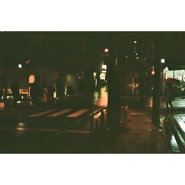 【yutarou_blue】さんのInstagramをピンしています。 《. . . . #photographer #photograph #photography#film#35mm #filmphotography #ファインダー越しの私の世界#snap#写真#tokyo #新年#日本#japan#赤#夕日#streetphot#太陽#桜#YOLO#Instagram#repost#フィルム#フィルム写真 #写真#fujifilm #フィルム写真普及委員会 #フィルムに恋してる #東京カメラ部 #写真好きな人と繋がりたい #写真撮ってる人と繋がりたい #yutarouphotography》
