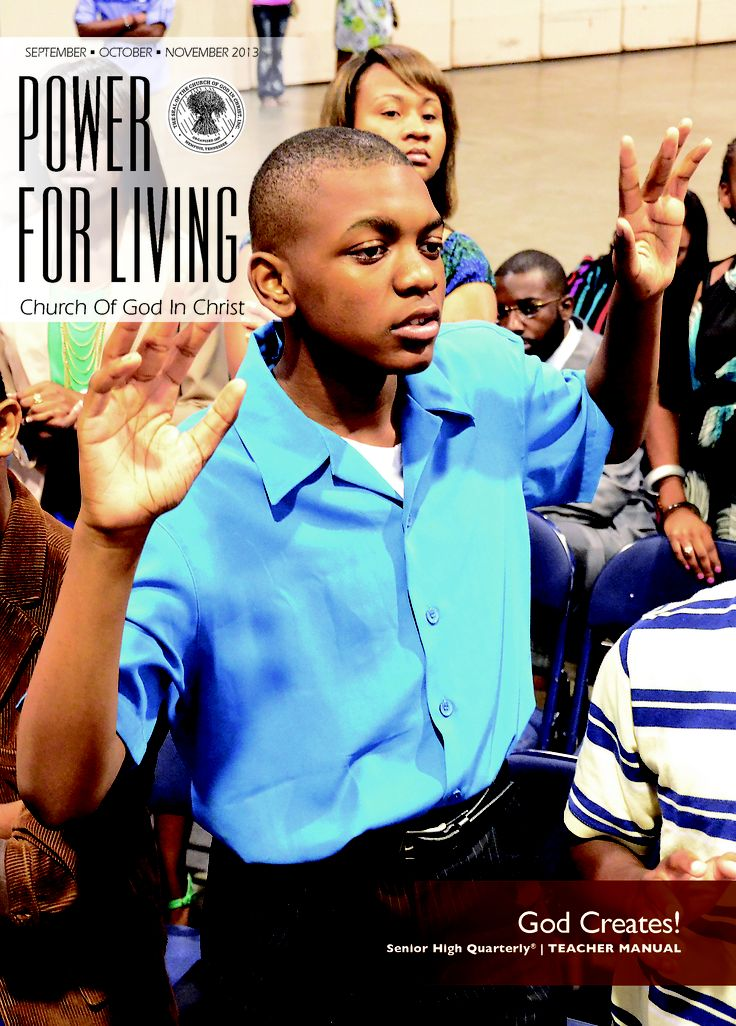 Sunday School Book Cover : Best images about power for living sunday school covers