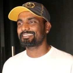 Remo D'Souza (Indian, Dancer) was born on 02-04-1974. Get more info like birth place, age, birth sign, biography, family, relation & latest news etc.