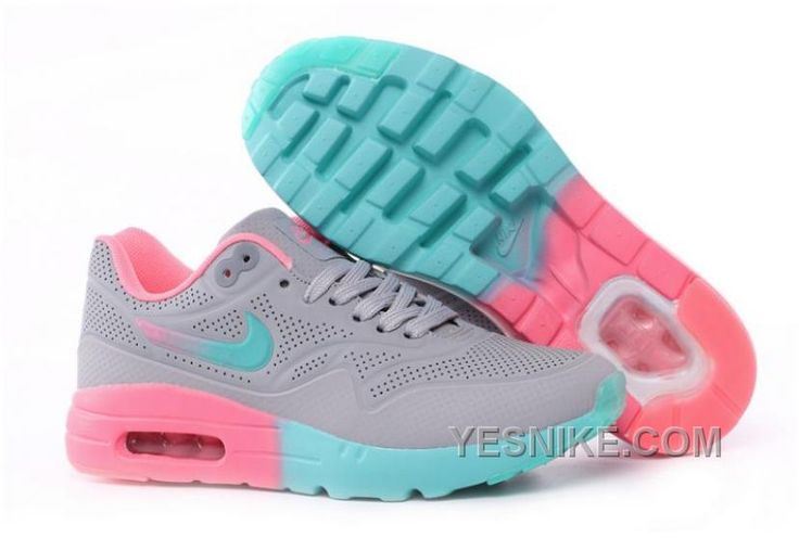 http://www.yesnike.com/big-discount-66-off-nike-air-max-87-nike-air-max-90-sale-cheap-air-max.html BIG DISCOUNT! 66% OFF! NIKE AIR MAX 87 NIKE AIR MAX 90 SALE CHEAP AIR MAX Only 85.37€ , Free Shipping!