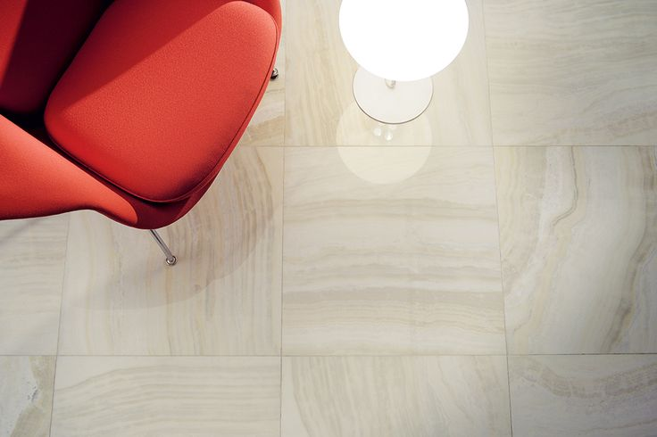 Pietra Splendente | Coem porcelain stoneware tiles and ceramics for outdoor flooring and indoor wall tiling.