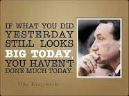 Duke basketball coach! Most wins in college basketball history ! Team coach k!