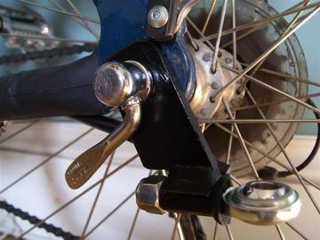 DIY Bike Trailer - Portland Maine Bicycle Commuting (Portland , ME) - Meetup