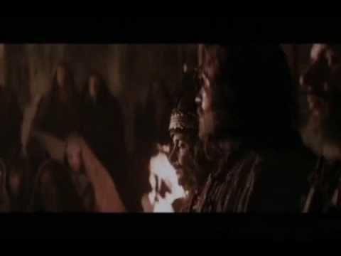 Chaplet of Divine Mercy - said, not sung   novena -http://www.ewtn.com/devotionals/mercy/novena.htm#1