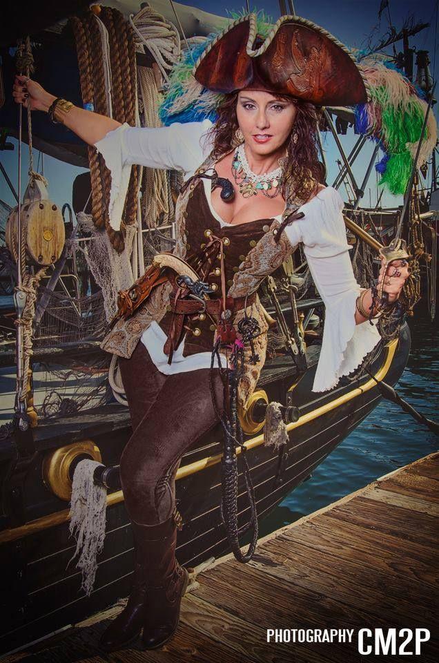 ждет множество пиратки фото без головы гостям