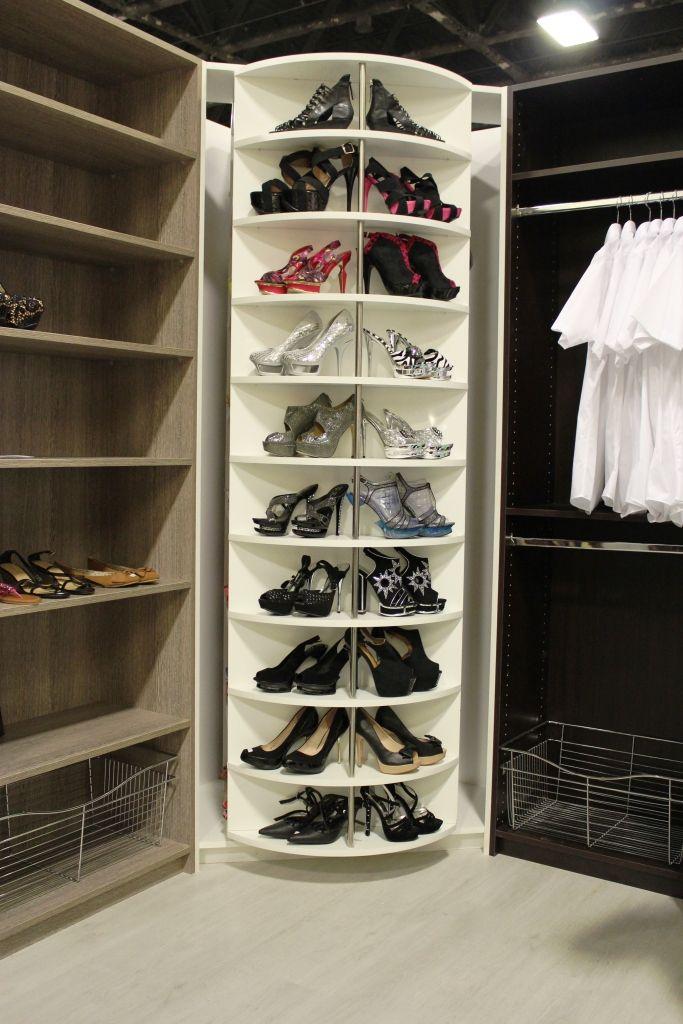 Closet Ideas For Small Spaces Diy Creative