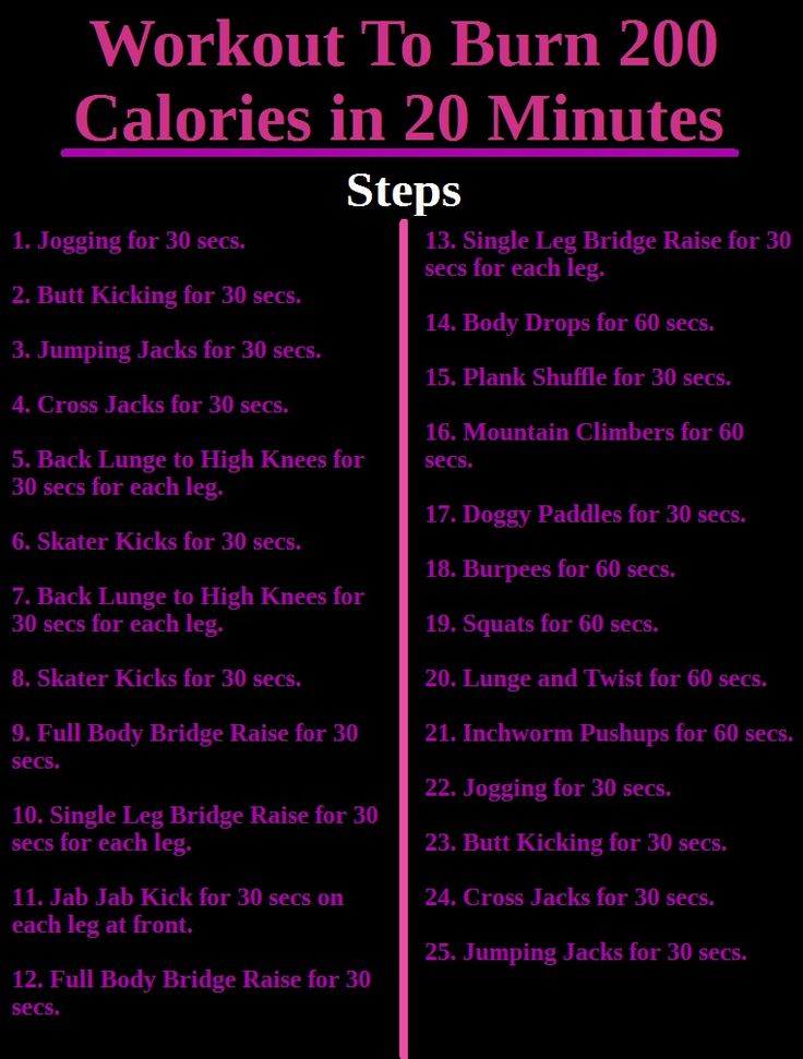 40 best images about workout routines on Pinterest ...