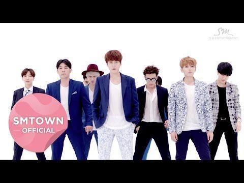 Super Junior 슈퍼주니어_Devil_Performance Video - YouTube SUUUUCH A GOOOOOD MVV AHHHHHH AHHHHHHHHHHHHHHHH YESUNGGGGGG AHHHHH THIS IS AMAZINGGGGGGGGGGGGGGGG <3 <3 <3 <3 SOOOOO HOTTT AHHHHHHH