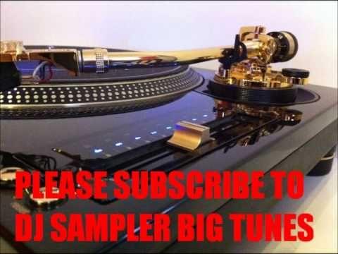 Old school reggae mix (Big Tunes 2) - http://music.onwired.biz/reggae-music-videos/old-school-reggae-mix-big-tunes-2/