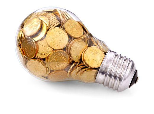 Dinheiro com blog: 3 dicas de como fazer - Rodrigo Colombo