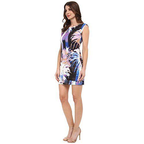 (トリーナターク) Trina Turk レディース ドレス カジュアルドレス Medini Dress 並行輸入品  新品【取り寄せ商品のため、お届けまでに2週間前後かかります。】 カラー:Multi 1 カラー:- 詳細は http://brand-tsuhan.com/product/%e3%83%88%e3%83%aa%e3%83%bc%e3%83%8a%e3%82%bf%e3%83%bc%e3%82%af-trina-turk-%e3%83%ac%e3%83%87%e3%82%a3%e3%83%bc%e3%82%b9-%e3%83%89%e3%83%ac%e3%82%b9-%e3%82%ab%e3%82%b8%e3%83%a5%e3%82%a2%e3%83%ab-2/