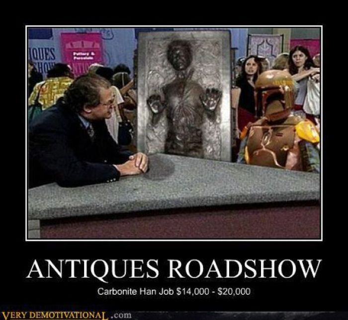 132 best images about antiques roadshow on pinterest for K y furniture lebanon pa